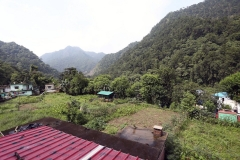 yoga teacher training india - Rishikesh Accomodation